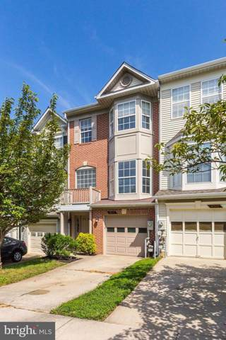 8347 Wades Way, JESSUP, MD 20794 (#MDHW267582) :: Radiant Home Group