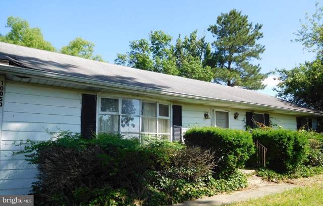 10050 New Bridge Road, DENTON, MD 21629 (#MDCM122694) :: Homes to Heart Group