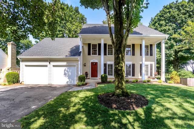 9221 Falls Chapel Way, POTOMAC, MD 20854 (#MDMC670542) :: Harper & Ryan Real Estate