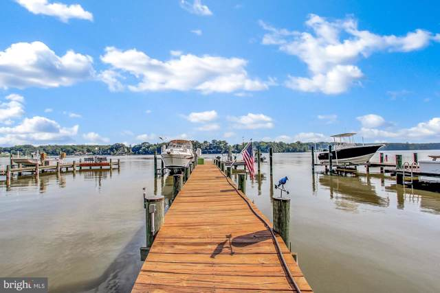 1228 Stumpf Road, BALTIMORE, MD 21220 (#MDBC465946) :: The Maryland Group of Long & Foster Real Estate