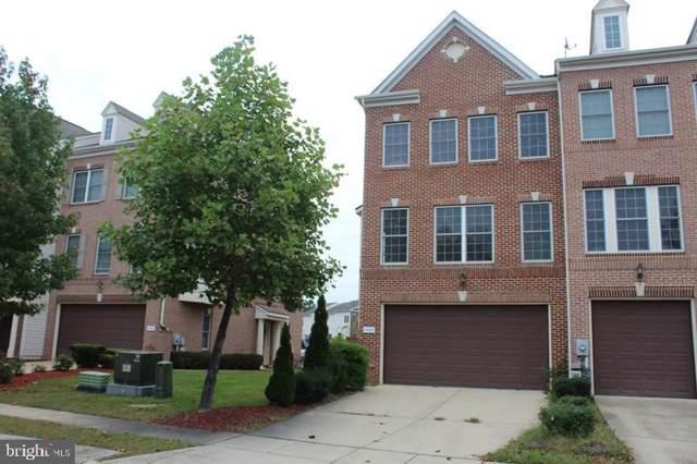 11483 Scotch Hills Place, WALDORF, MD 20602 (#MDCH204846) :: Colgan Real Estate