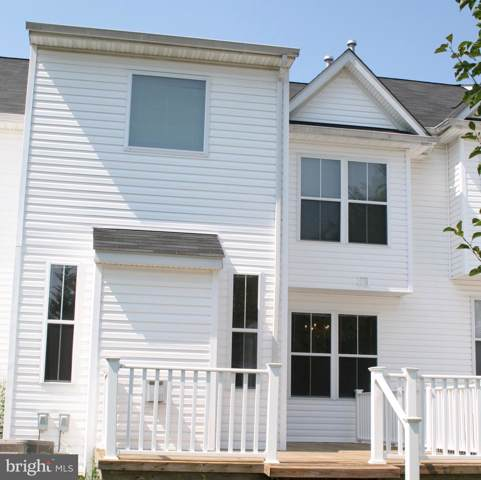 104 Canvas Place, BEL AIR, MD 21015 (#MDHR236276) :: Advance Realty Bel Air, Inc