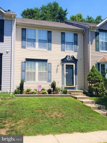38 Cutter Cove Court, BALTIMORE, MD 21220 (#MDBC465956) :: Bob Lucido Team of Keller Williams Integrity