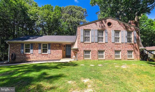 29879 Oak Road, MECHANICSVILLE, MD 20659 (#MDSM163720) :: AJ Team Realty