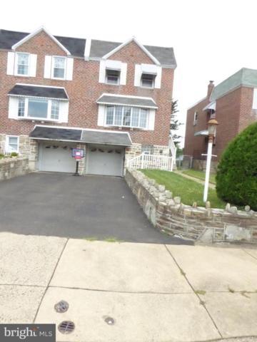 186 Hickory Hill Road, PHILADELPHIA, PA 19154 (#PAPH817602) :: LoCoMusings