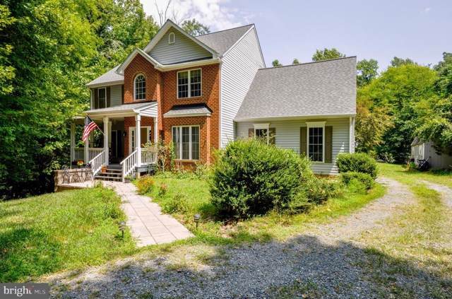 48 Brooke Crest Lane, STAFFORD, VA 22554 (#VAST213346) :: The Maryland Group of Long & Foster Real Estate
