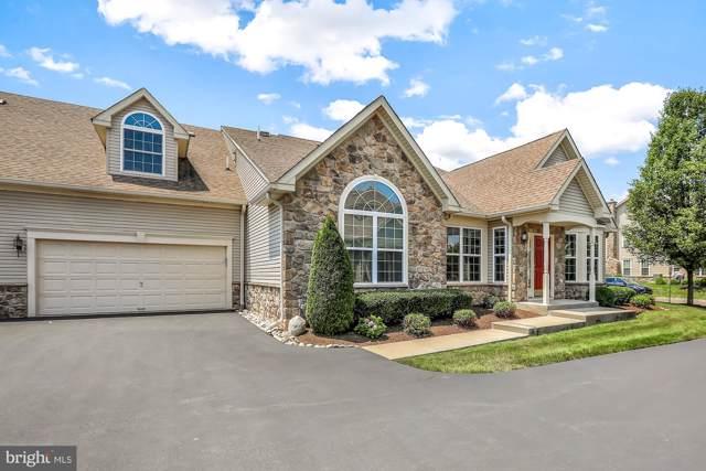 110 Thornhill Lane, NEWTOWN, PA 18940 (#PABU475280) :: Linda Dale Real Estate Experts