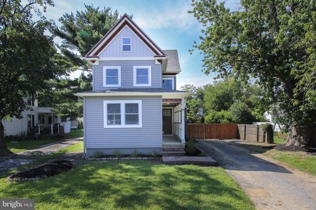 211 Center Street, ELMER, NJ 08318 (#NJSA135064) :: REMAX Horizons