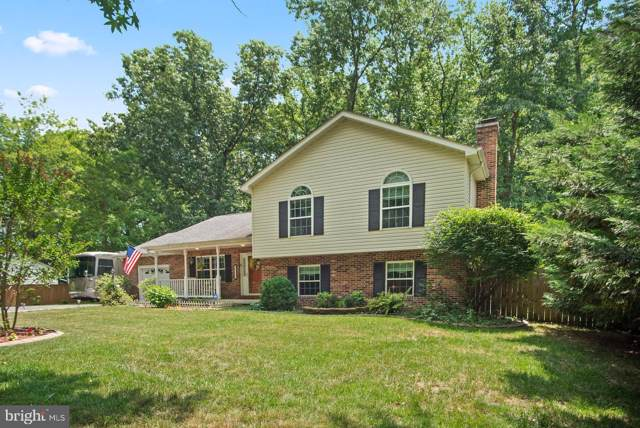 35763 Army Navy Drive, MECHANICSVILLE, MD 20659 (#MDSM163722) :: Blackwell Real Estate