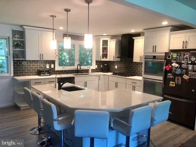 14 7TH Avenue, CHERRY HILL, NJ 08003 (#NJCD371758) :: Linda Dale Real Estate Experts