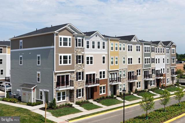 4 Amherst Forest Terrace, ALDIE, VA 20105 (#VALO390600) :: EXP Realty