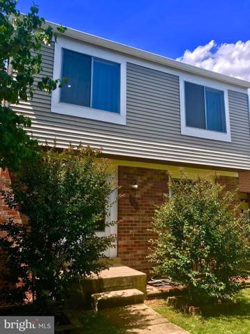 8776 Victory Court, WALKERSVILLE, MD 21793 (#MDFR250440) :: RE/MAX Plus