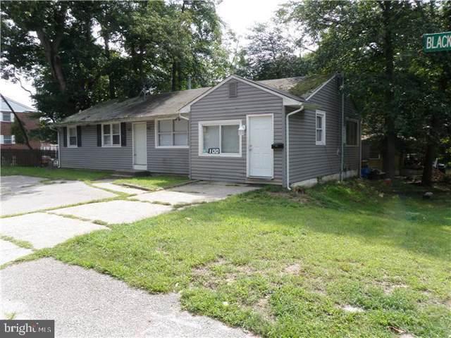 100 Blackwood Clementon Road, CLEMENTON, NJ 08021 (#NJCD371792) :: Pearson Smith Realty