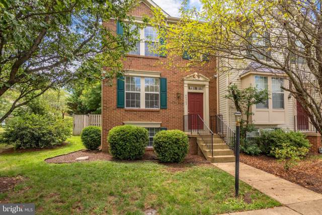 44963 Bourne Terrace, ASHBURN, VA 20147 (#VALO390626) :: The Greg Wells Team