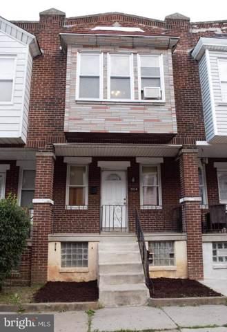 2114 Carver Street, PHILADELPHIA, PA 19124 (#PAPH817642) :: Dougherty Group