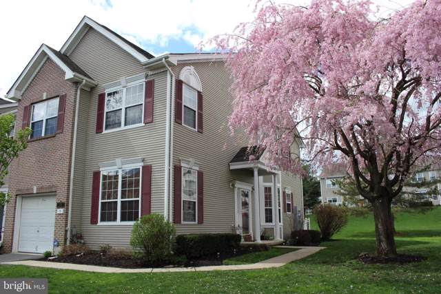 170 Lydia Lane, WEST CHESTER, PA 19382 (#PACT484686) :: ExecuHome Realty