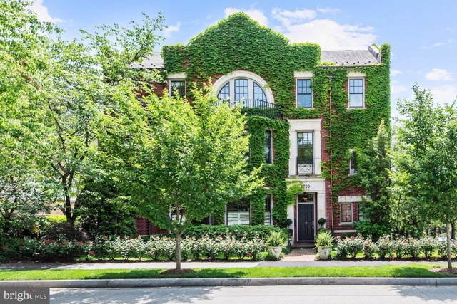 3700 Cathedral Avenue NW, WASHINGTON, DC 20016 (#DCDC435736) :: ExecuHome Realty