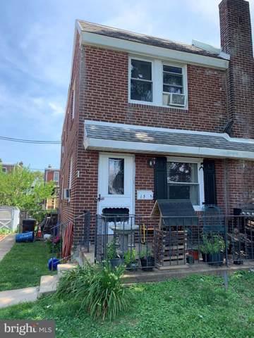 1345 Friendship Street, PHILADELPHIA, PA 19111 (#PAPH817648) :: Dougherty Group