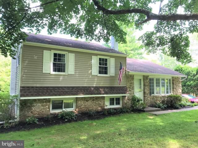 433 Elm Avenue, SOUTHAMPTON, PA 18966 (#PABU475304) :: Jim Bass Group of Real Estate Teams, LLC