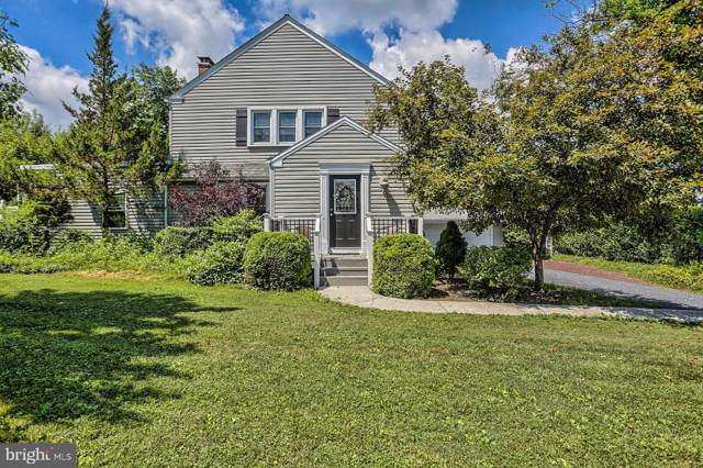 1194 Colonial Road, HARRISBURG, PA 17112 (#PADA112830) :: Better Homes and Gardens Real Estate Capital Area