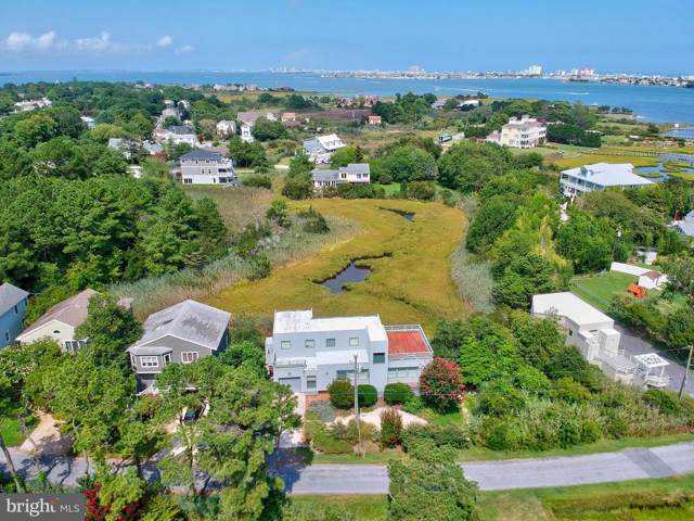 12929 Horn Island Drive, OCEAN CITY, MD 21842 (#MDWO107846) :: Circadian Realty Group