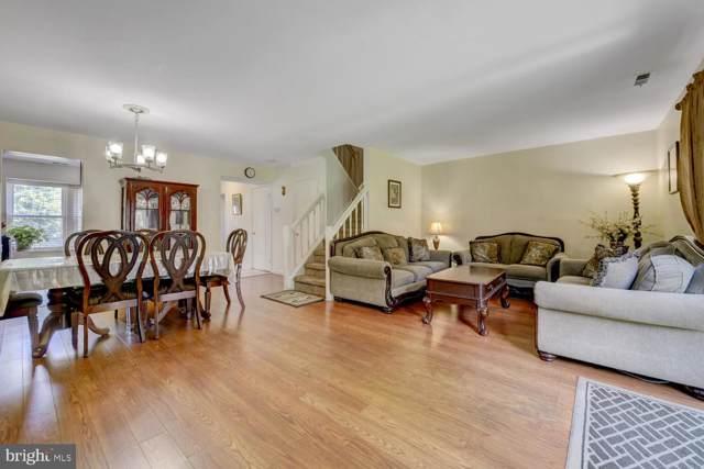 1501 Roberts Lane, MARLTON, NJ 08053 (#NJBL352404) :: LoCoMusings