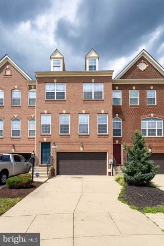 4953 Olympia Place, WALDORF, MD 20602 (#MDCH204858) :: The Maryland Group of Long & Foster Real Estate