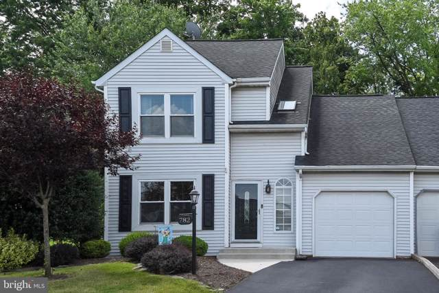 782 Keith Lane, LANSDALE, PA 19446 (#PAMC618718) :: Linda Dale Real Estate Experts