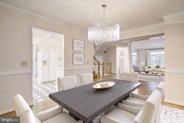 645 Lavenham Court, LUTHERVILLE TIMONIUM, MD 21093 (#MDBC466002) :: Keller Williams Pat Hiban Real Estate Group