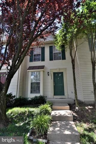 14225 Upperridge Court, CENTREVILLE, VA 20121 (#VAFX1078586) :: Jennifer Mack Properties