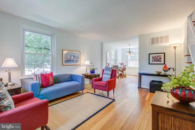 3216 S Stafford Street, ARLINGTON, VA 22206 (#VAAR152518) :: Jennifer Mack Properties