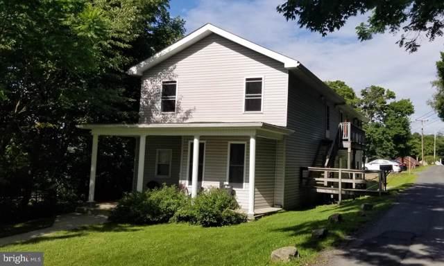 62 Depot Road, FROSTBURG, MD 21532 (#MDAL132260) :: Jennifer Mack Properties