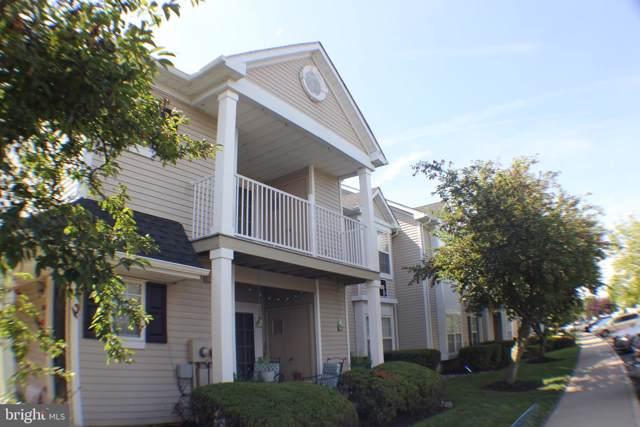 3602-B Saxony Drive, MOUNT LAUREL, NJ 08054 (#NJBL352428) :: Daunno Realty Services, LLC