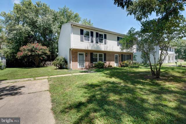 118 Conley Drive, CHESTERTOWN, MD 21620 (#MDKE115460) :: The Maryland Group of Long & Foster Real Estate