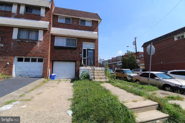 1223 W Jefferson Street, PHILADELPHIA, PA 19122 (#PAPH817726) :: Pearson Smith Realty