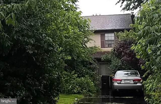 14 Meadow Glen Road, LANSDALE, PA 19446 (#PAMC618740) :: Jason Freeby Group at Keller Williams Real Estate