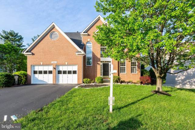 46888 Ducksprings Way, STERLING, VA 20164 (#VALO390664) :: The Kenita Tang Team