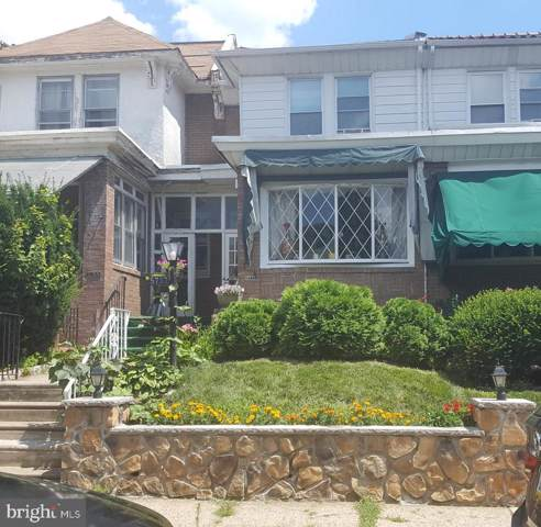 5737 N 17TH Street, PHILADELPHIA, PA 19141 (#PAPH817732) :: Lucido Agency of Keller Williams