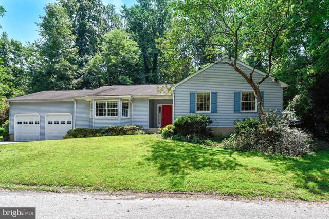 447 Alder Trail, CROWNSVILLE, MD 21032 (#MDAA407566) :: The Riffle Group of Keller Williams Select Realtors