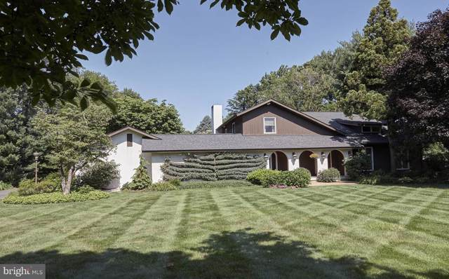 208 Burrs Road, WESTAMPTON, NJ 08060 (#NJBL352450) :: Jason Freeby Group at Keller Williams Real Estate