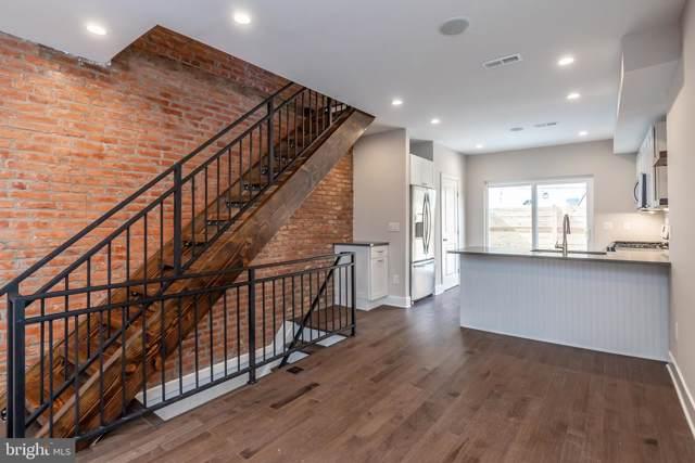 2248 Gerritt Street, PHILADELPHIA, PA 19146 (#PAPH817820) :: Jim Bass Group of Real Estate Teams, LLC