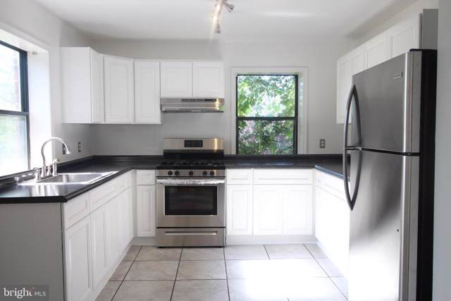 3287 15TH Place SE #201, WASHINGTON, DC 20020 (#DCDC435818) :: Network Realty Group