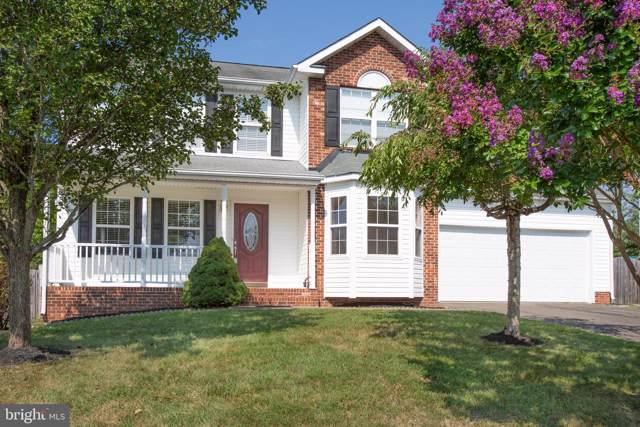 12219 Stonehenge Drive, FREDERICKSBURG, VA 22407 (#VASP214582) :: Dart Homes