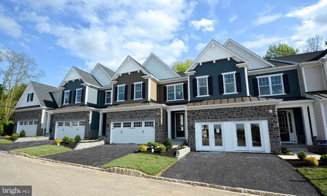 01 White Field Court, AMBLER, PA 19002 (#PAMC618770) :: Shamrock Realty Group, Inc