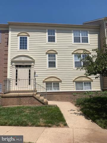 1134 Huntmaster Terrace NE #202, LEESBURG, VA 20176 (#VALO390686) :: The Greg Wells Team