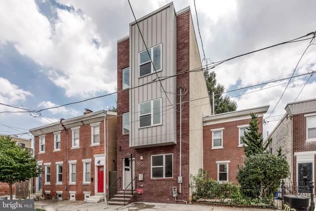 2225 Martha Street, PHILADELPHIA, PA 19125 (#PAPH817850) :: LoCoMusings