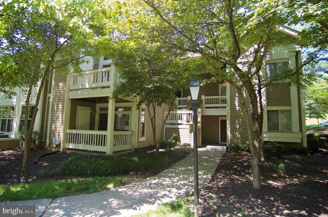 5919 Barbados Place #21, ROCKVILLE, MD 20852 (#MDMC670704) :: Bruce & Tanya and Associates