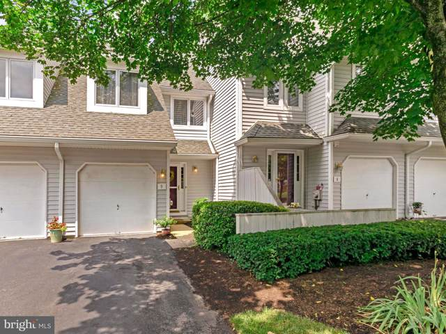 9 W Jonathan Court, KENNETT SQUARE, PA 19348 (#PACT484748) :: Jim Bass Group of Real Estate Teams, LLC