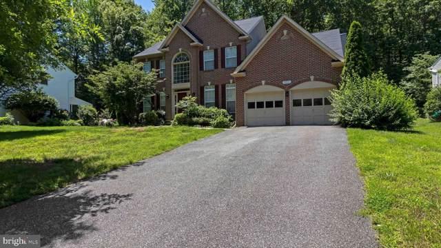 3231 Homewood Road, DAVIDSONVILLE, MD 21035 (#MDAA407600) :: The Riffle Group of Keller Williams Select Realtors