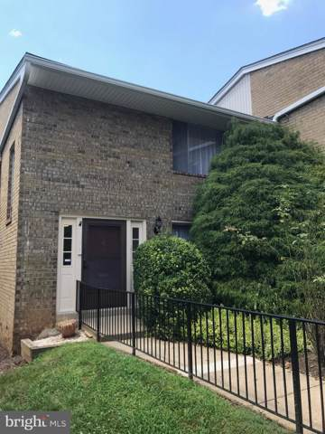 5507 Burnside Drive, ROCKVILLE, MD 20853 (#MDMC670720) :: The Licata Group/Keller Williams Realty